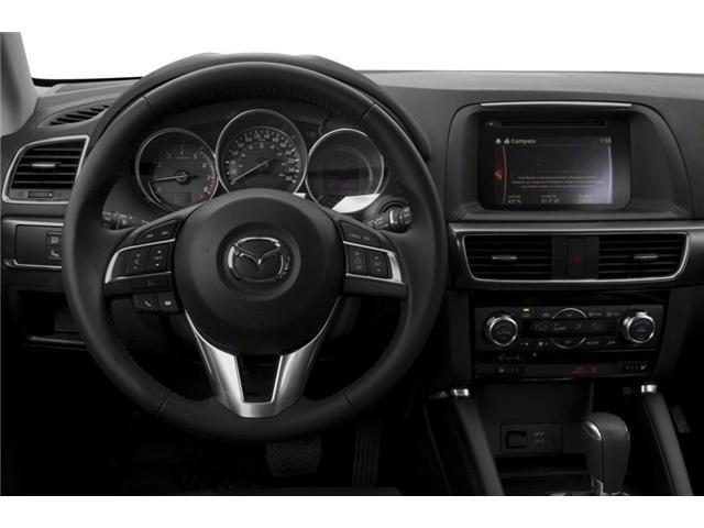 2016 Mazda CX-5 GT (Stk: S13) in Fredericton - Image 4 of 9