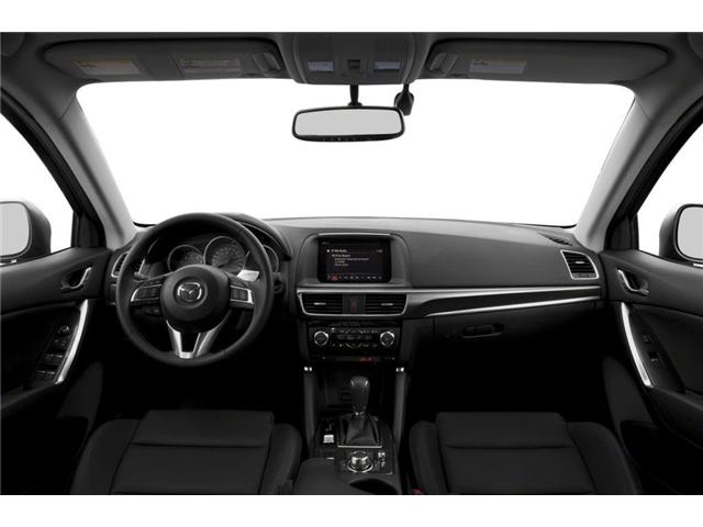2016 Mazda CX-5 GT (Stk: S13) in Fredericton - Image 5 of 9