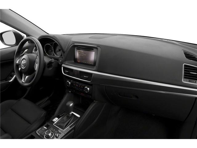 2016 Mazda CX-5 GT (Stk: S13) in Fredericton - Image 9 of 9