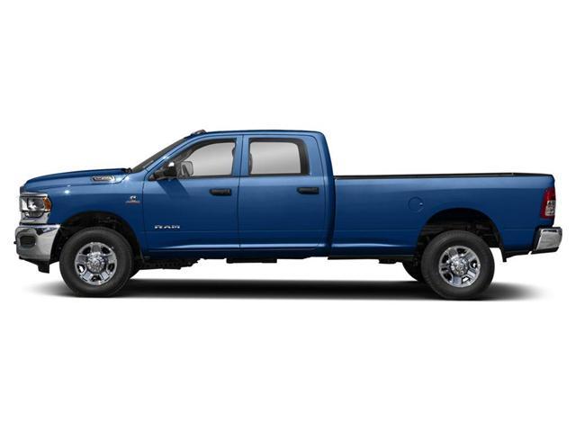 2019 RAM 2500 Tradesman (Stk: 19-423) in Huntsville - Image 2 of 9