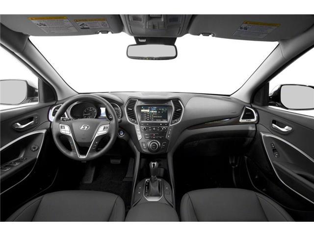 2019 Hyundai Santa Fe XL Luxury (Stk: 119-220) in Huntsville - Image 5 of 9