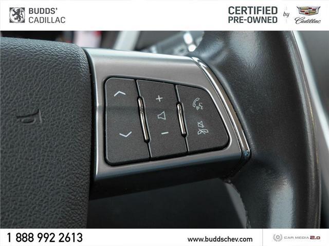 2010 Cadillac SRX  (Stk: XT7194LA) in Oakville - Image 23 of 26