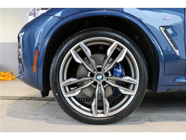 2019 BMW X3 M40i (Stk: 9082) in Kingston - Image 6 of 14
