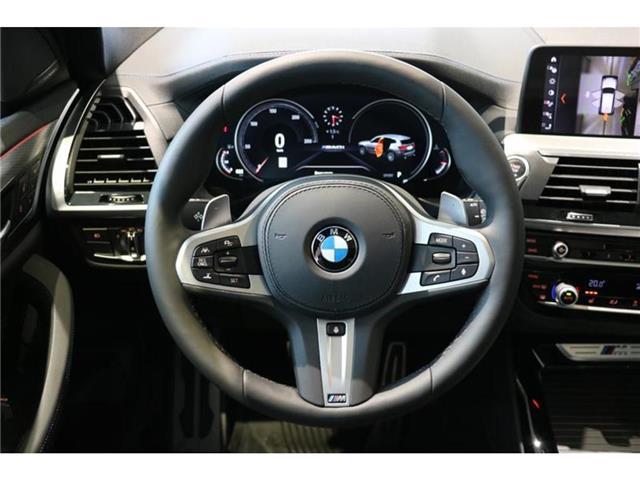 2019 BMW X3 M40i (Stk: 9082) in Kingston - Image 9 of 14