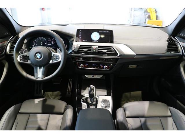 2019 BMW X3 M40i (Stk: 9082) in Kingston - Image 10 of 14