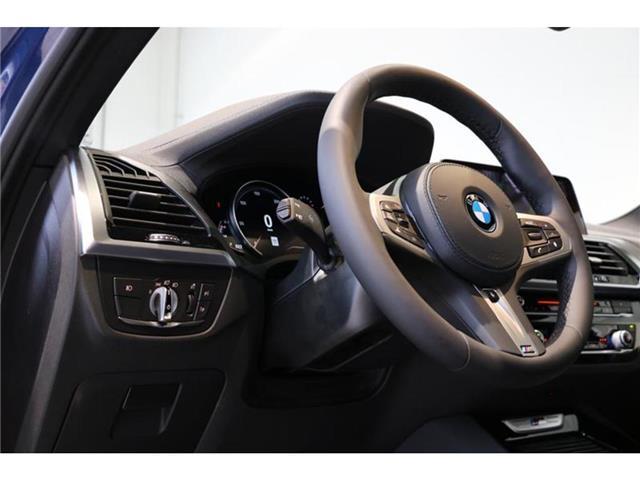 2019 BMW X3 M40i (Stk: 9082) in Kingston - Image 13 of 14