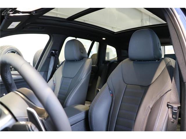 2019 BMW X3 M40i (Stk: 9082) in Kingston - Image 14 of 14