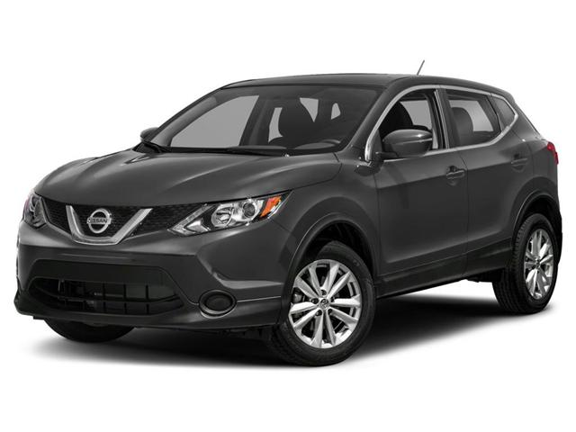 2019 Nissan Qashqai SV (Stk: N95-7047) in Chilliwack - Image 1 of 9