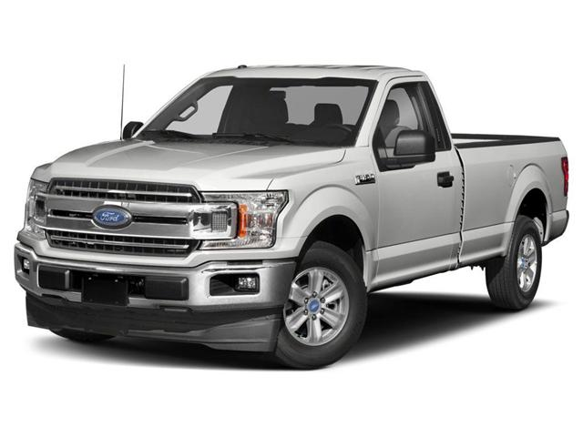 2019 Ford F-150  (Stk: 9F16945) in Vancouver - Image 1 of 8