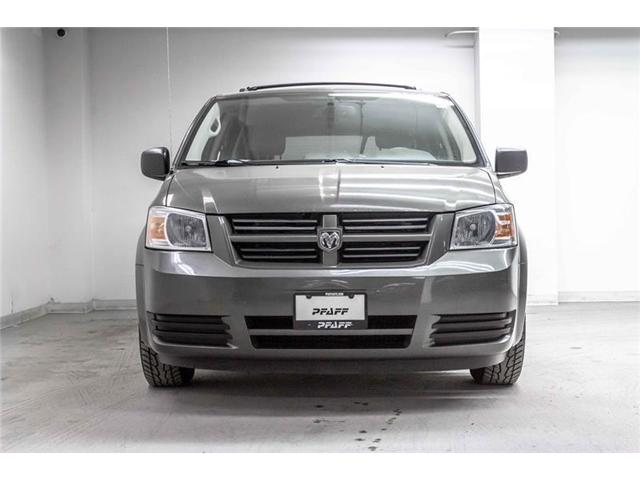 2010 Dodge Grand Caravan SE (Stk: A12278AA) in Newmarket - Image 2 of 21