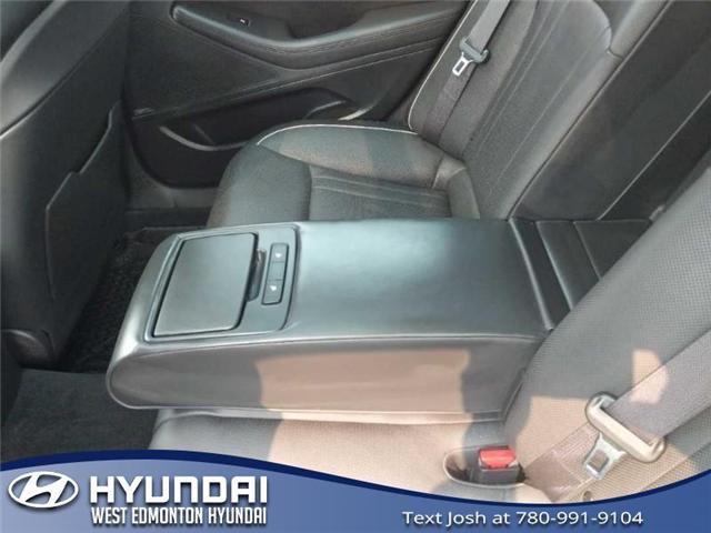 2015 Hyundai Genesis 5.0 Ultimate (Stk: E4485) in Edmonton - Image 12 of 29