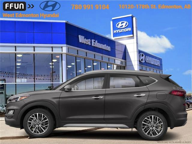 2019 Hyundai Tucson  (Stk: TC96215) in Edmonton - Image 1 of 1