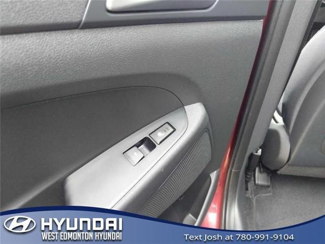 2016 Hyundai Tucson  (Stk: 98270A) in Edmonton - Image 11 of 23