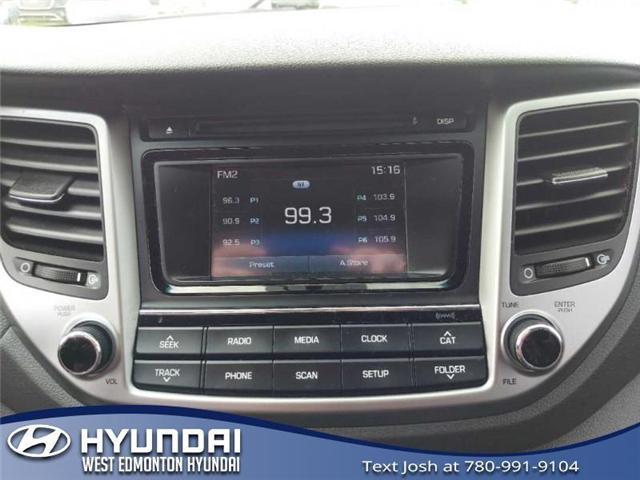 2016 Hyundai Tucson  (Stk: 98270A) in Edmonton - Image 18 of 23