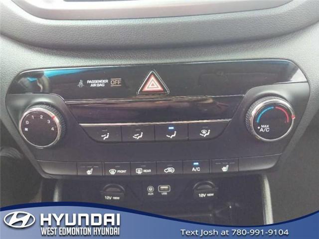 2016 Hyundai Tucson  (Stk: 98270A) in Edmonton - Image 20 of 23