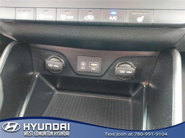 2016 Hyundai Tucson  (Stk: 98270A) in Edmonton - Image 21 of 23
