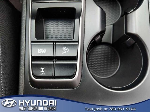 2016 Hyundai Tucson  (Stk: 98270A) in Edmonton - Image 22 of 23