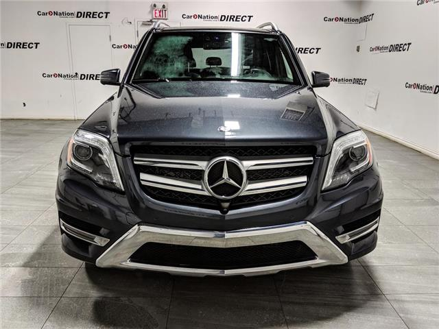 2015 Mercedes-Benz Glk-Class Base (Stk: CN5619) in Burlington - Image 2 of 37