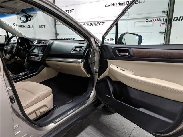 2016 Subaru Outback  (Stk: CN5644) in Burlington - Image 22 of 36