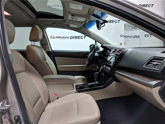 2016 Subaru Outback  (Stk: CN5644) in Burlington - Image 24 of 36