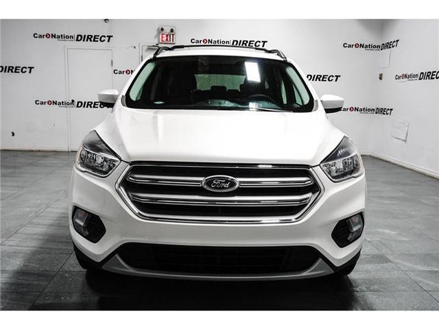 2018 Ford Escape SE (Stk: CN5247) in Burlington - Image 2 of 33