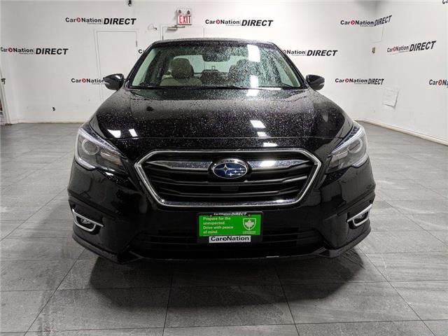 2018 Subaru Legacy 3.6R Limited w/EyeSight Package (Stk: CN5688) in Burlington - Image 2 of 39