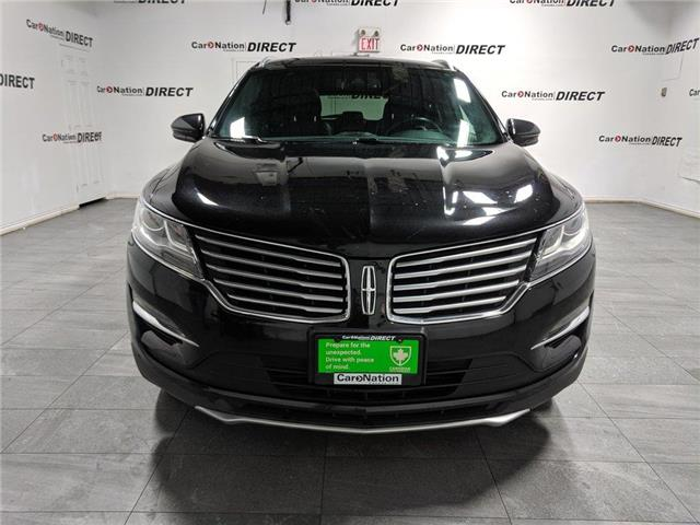 2015 Lincoln MKC Base (Stk: CN5584A) in Burlington - Image 2 of 40