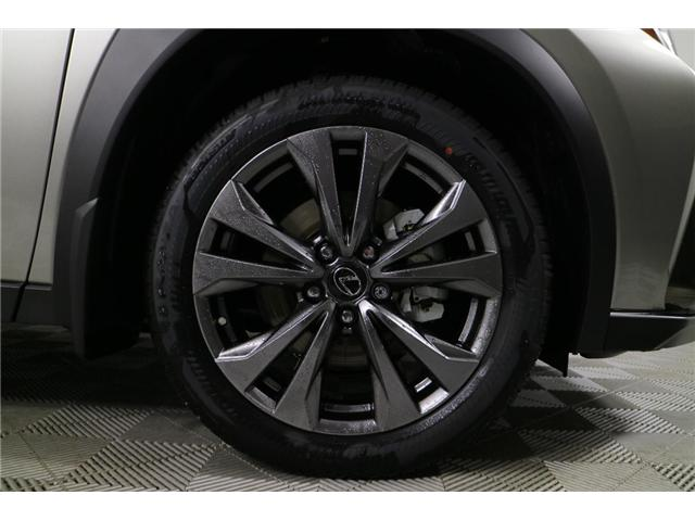 2019 Lexus UX 200 Base (Stk: 297134) in Markham - Image 8 of 30