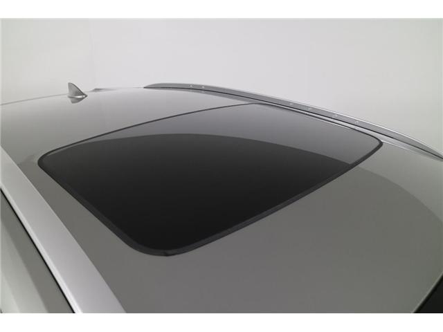 2019 Lexus UX 200 Base (Stk: 297134) in Markham - Image 11 of 30