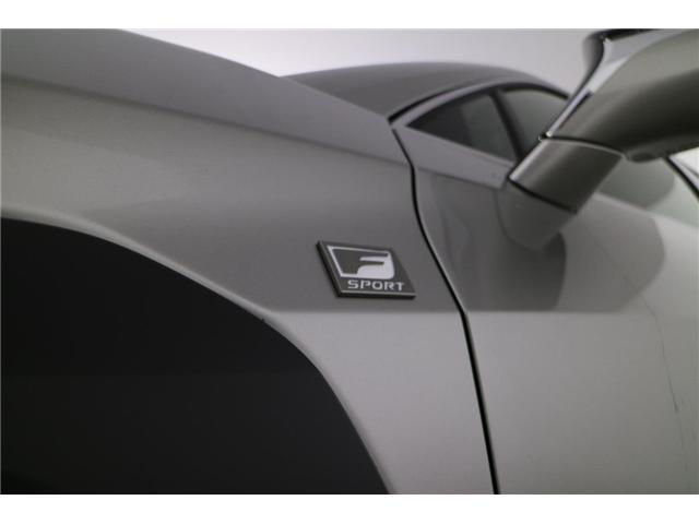 2019 Lexus UX 200 Base (Stk: 297134) in Markham - Image 12 of 30