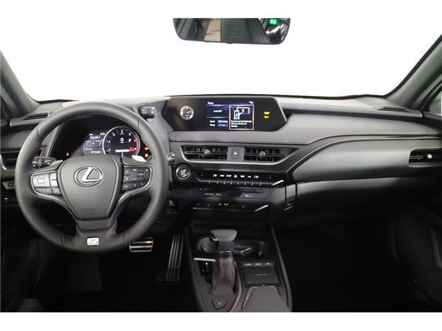 2019 Lexus UX 200 Base (Stk: 297134) in Markham - Image 13 of 30