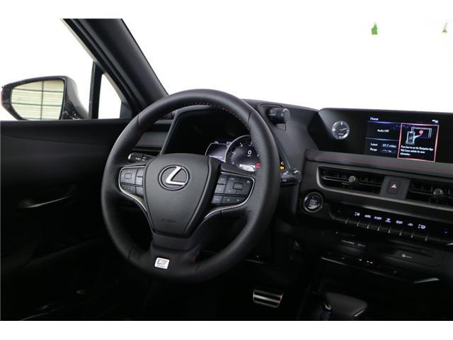 2019 Lexus UX 200 Base (Stk: 297134) in Markham - Image 14 of 30