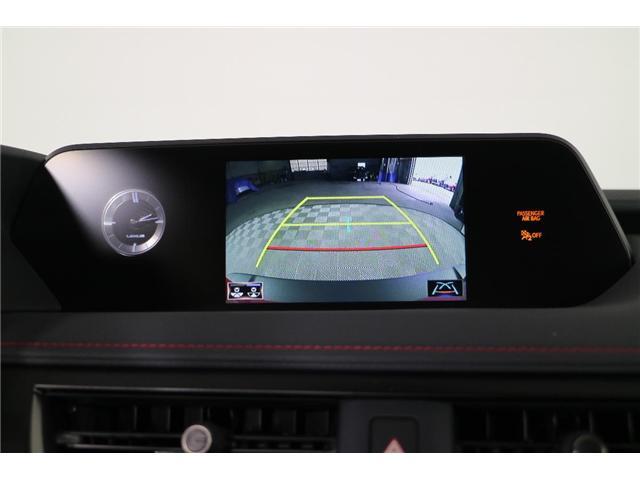 2019 Lexus UX 200 Base (Stk: 297134) in Markham - Image 20 of 30