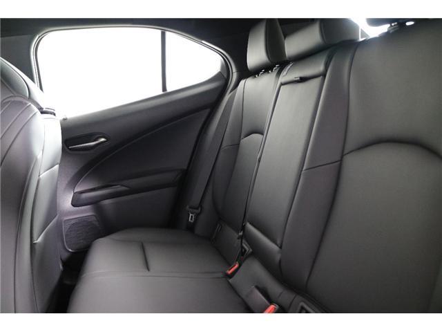 2019 Lexus UX 200 Base (Stk: 297134) in Markham - Image 24 of 30