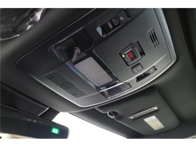 2019 Lexus UX 200 Base (Stk: 297134) in Markham - Image 30 of 30