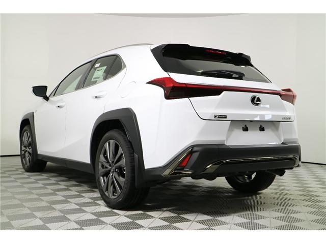 2019 Lexus UX 200 Base (Stk: 296284) in Markham - Image 5 of 29