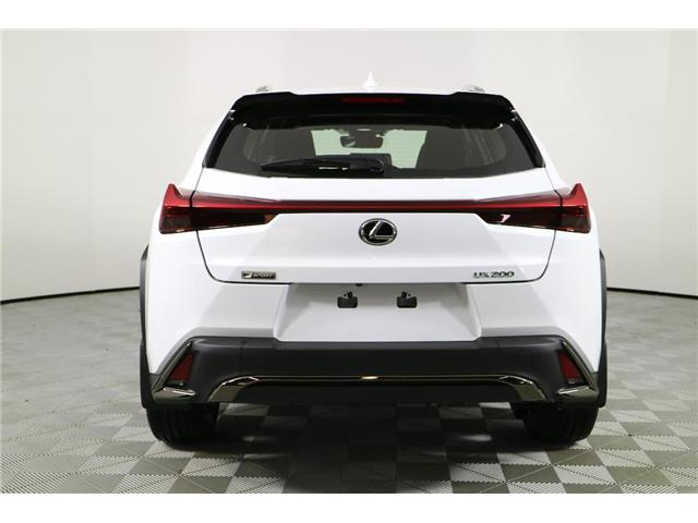 2019 Lexus UX 200 Base (Stk: 296284) in Markham - Image 6 of 29