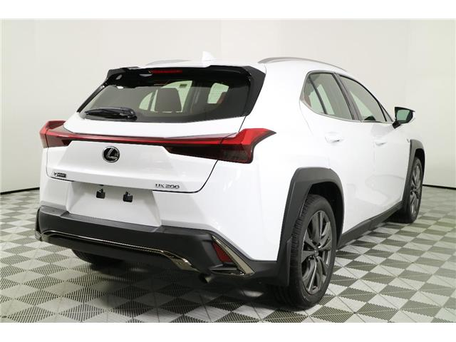2019 Lexus UX 200 Base (Stk: 296284) in Markham - Image 7 of 29
