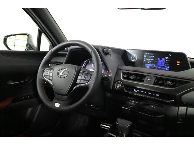 2019 Lexus UX 200 Base (Stk: 296284) in Markham - Image 14 of 29