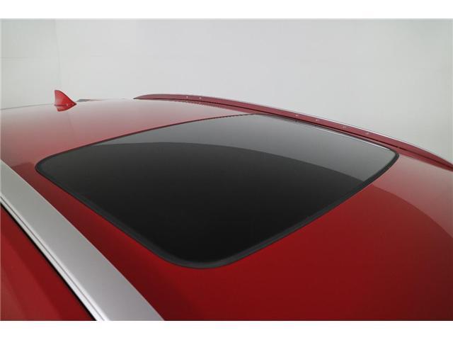 2019 Lexus UX 200  (Stk: 296959) in Markham - Image 11 of 30