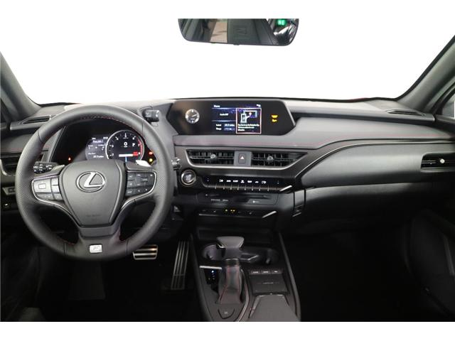 2019 Lexus UX 200  (Stk: 296959) in Markham - Image 13 of 30