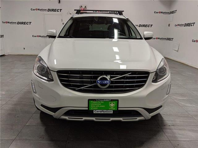 2016 Volvo XC60 T5 Special Edition Premier (Stk: CN5700) in Burlington - Image 2 of 40