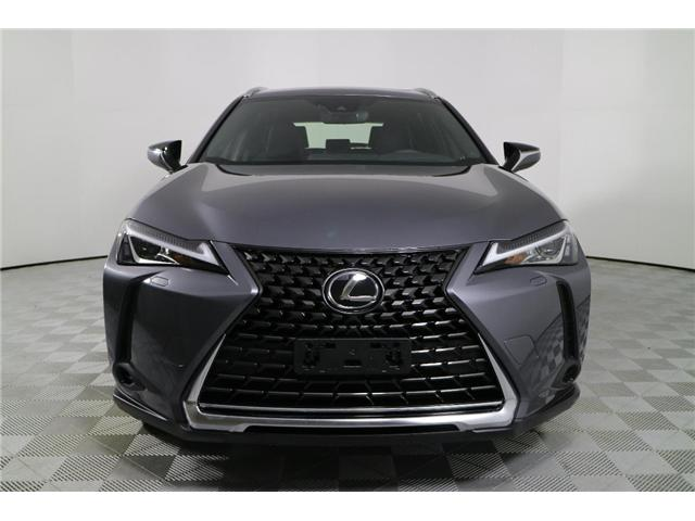 2019 Lexus UX 200 Base (Stk: 296038) in Markham - Image 2 of 26