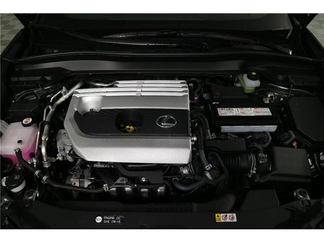 2019 Lexus UX 200 Base (Stk: 296038) in Markham - Image 9 of 26
