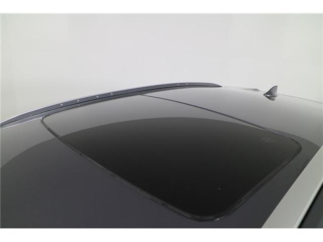 2019 Lexus UX 200 Base (Stk: 296038) in Markham - Image 11 of 26