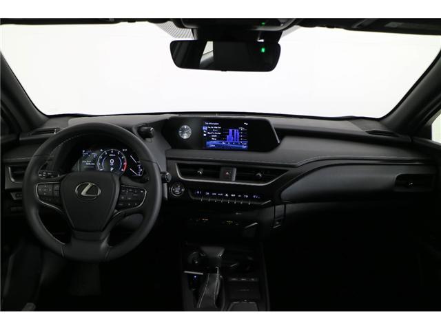 2019 Lexus UX 200 Base (Stk: 296038) in Markham - Image 12 of 26
