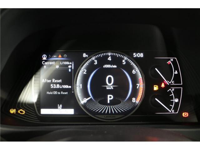 2019 Lexus UX 200 Base (Stk: 296038) in Markham - Image 15 of 26