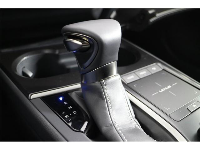 2019 Lexus UX 200 Base (Stk: 296038) in Markham - Image 16 of 26