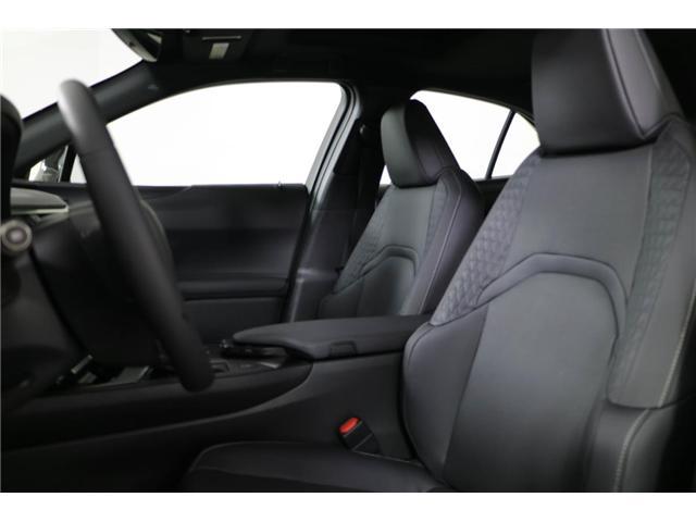 2019 Lexus UX 200 Base (Stk: 296038) in Markham - Image 19 of 26