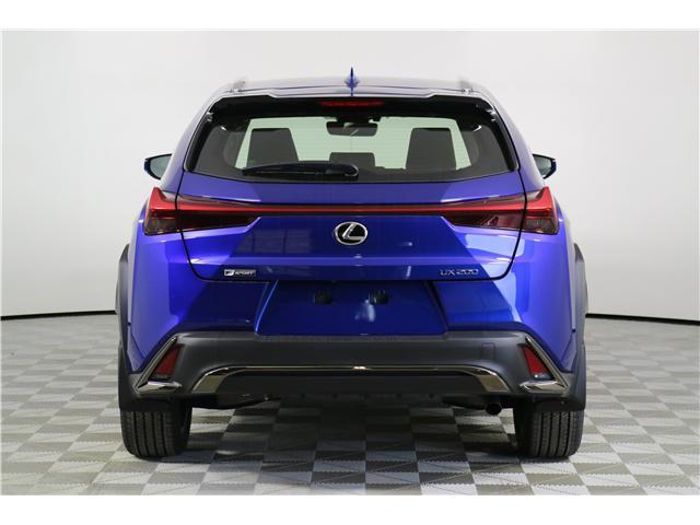 2019 Lexus UX 200  (Stk: 296983) in Markham - Image 6 of 28